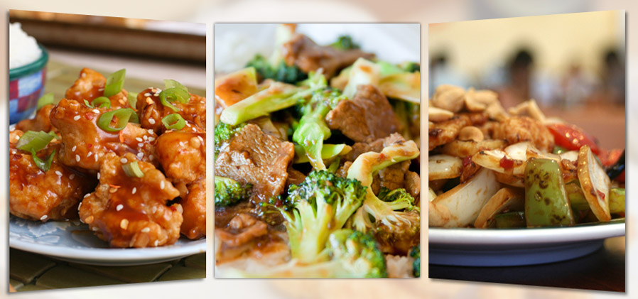 China Wall Restaurant | Order Online | Easton, PA 18045 | Chinese